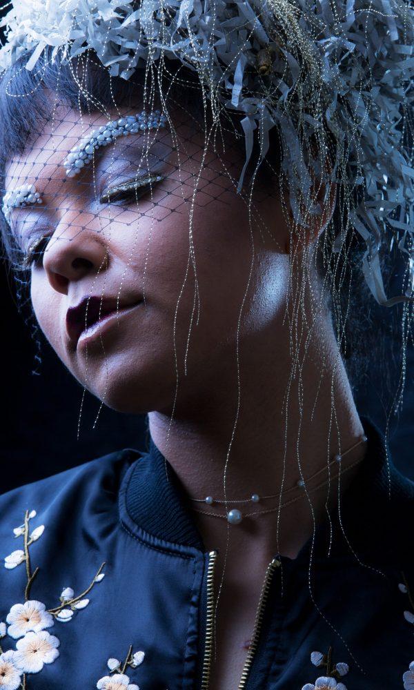 Melanie Chitty Photography | Wedding photography Bristol