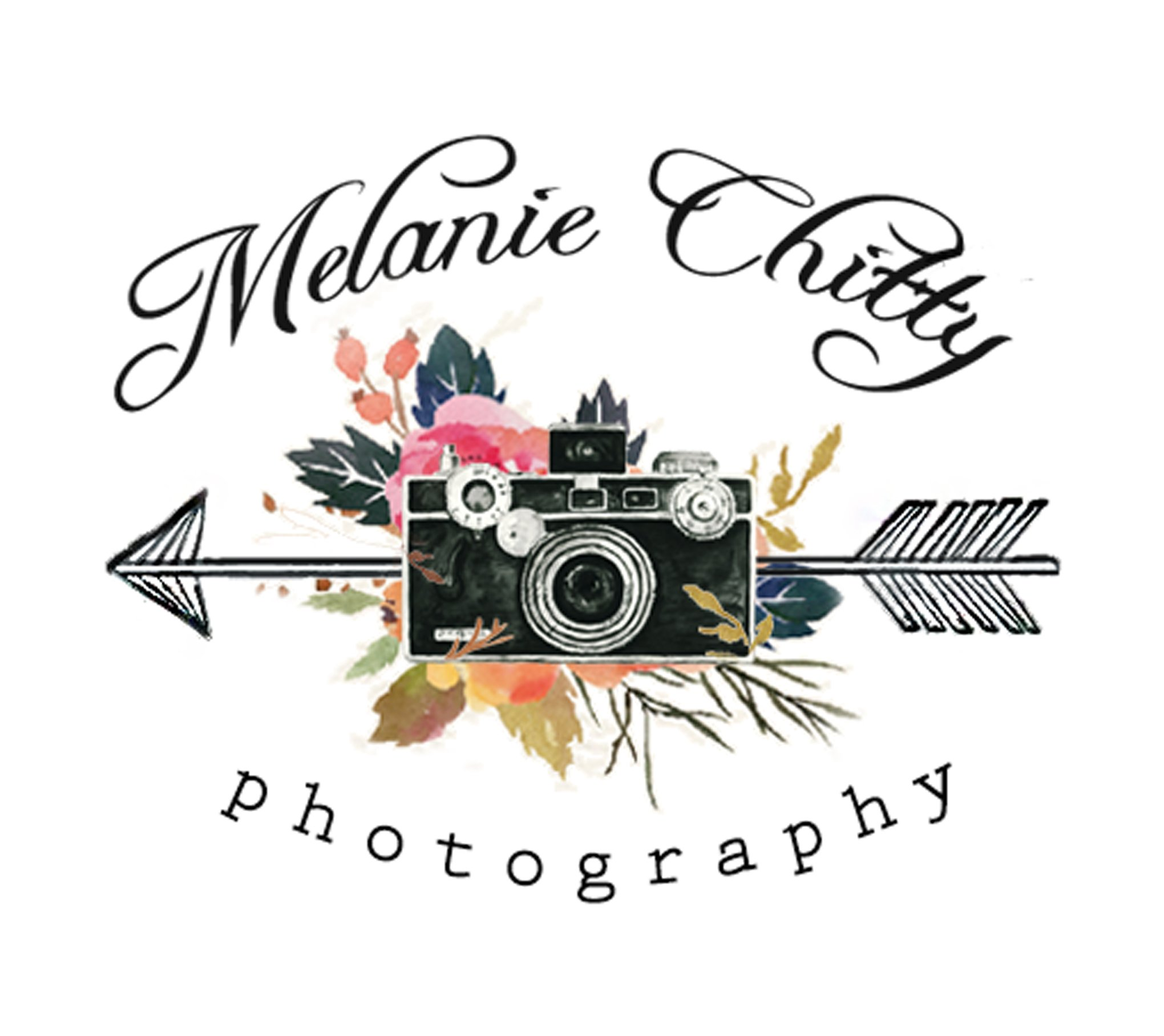Melanie Chitty Photography