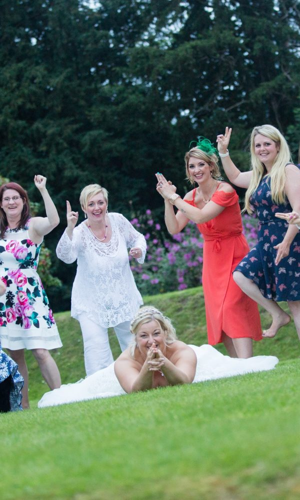 Melanie Chitty Photography | Wedding photography Bristol