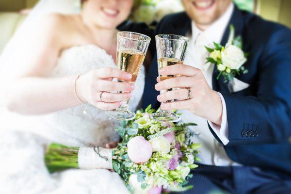 Melanie Chitty Photography   Wedding photography Bristol